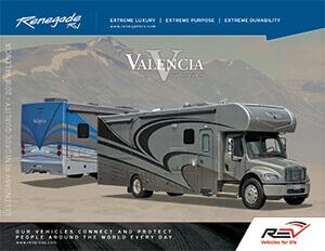 2018 Valencia brochure thumb