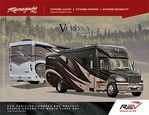 2018 Verona brochure thumb