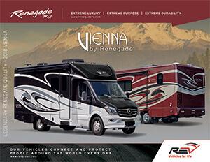 2018 Vienna brochure thumb