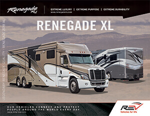 2018 Renegade XL brochure thumb
